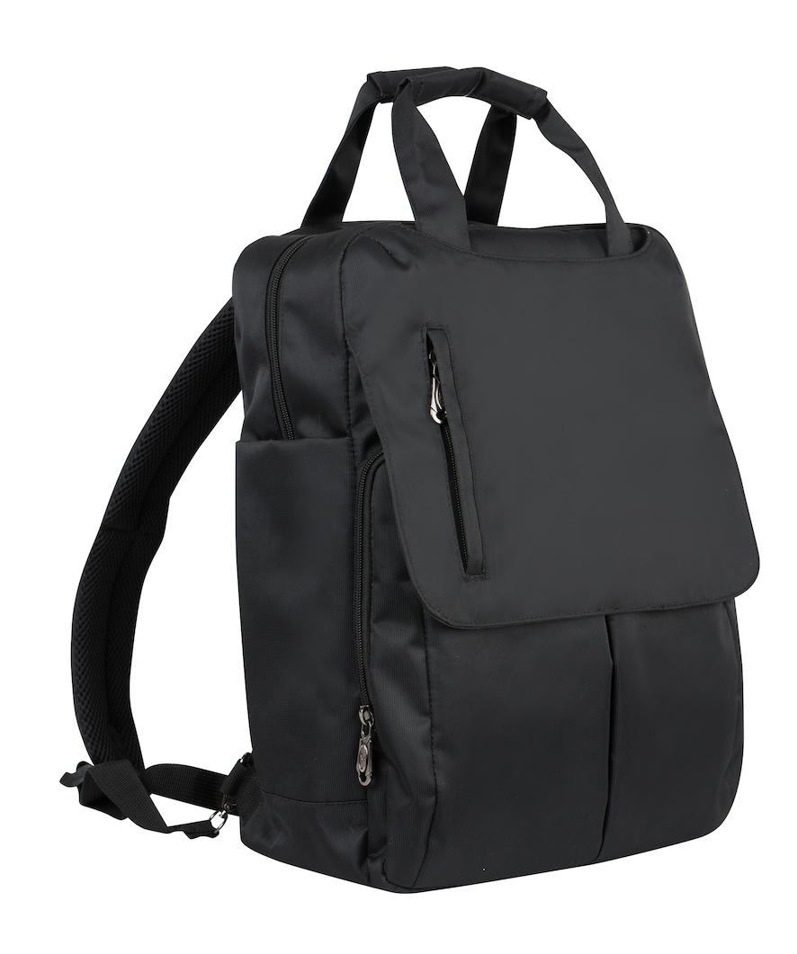 3 in 1 Multipurpose Laptop Backpack (B315)