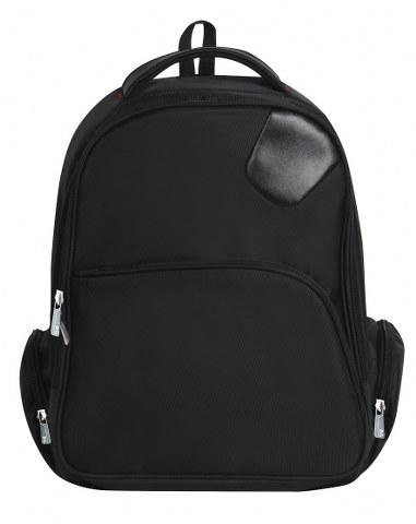 Elegant Laptop Backpack (B260