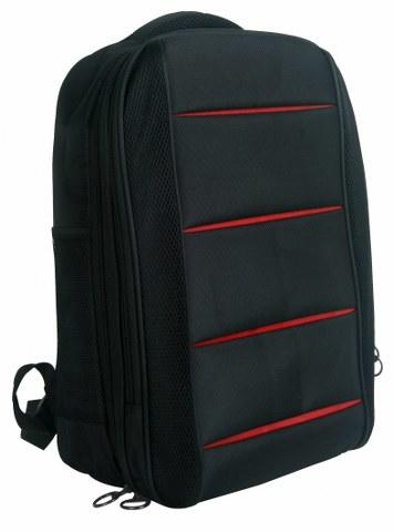 Laptop Backpack (B213)