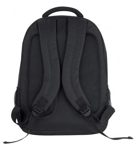 Laptop Backpack (B273)