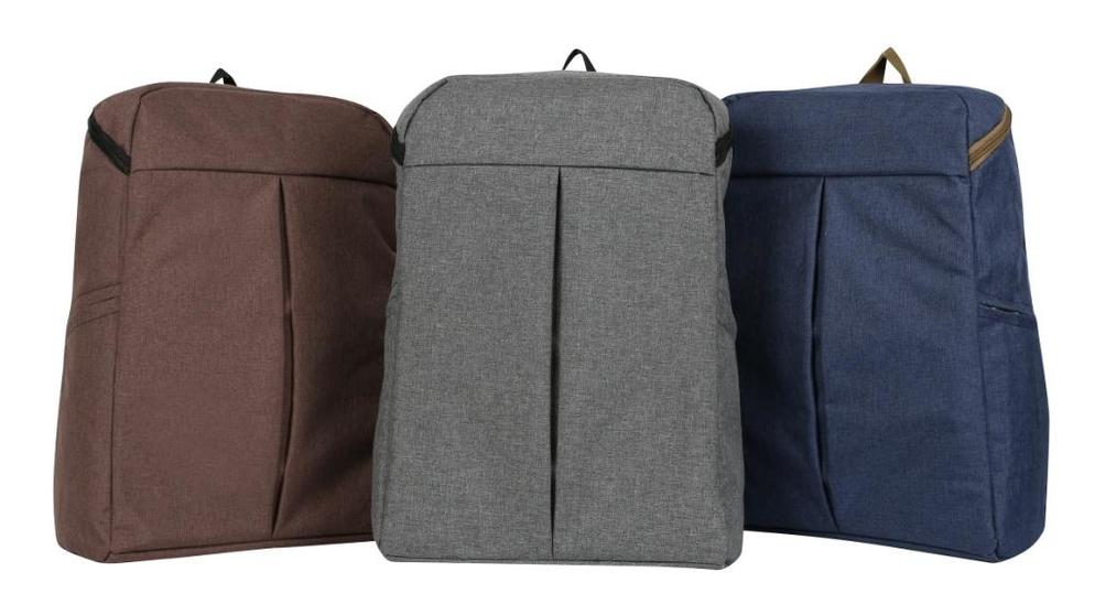Laptop Backpack (B286)