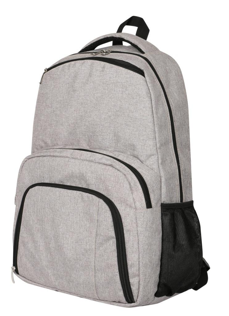 Laptop Backpack (B287)