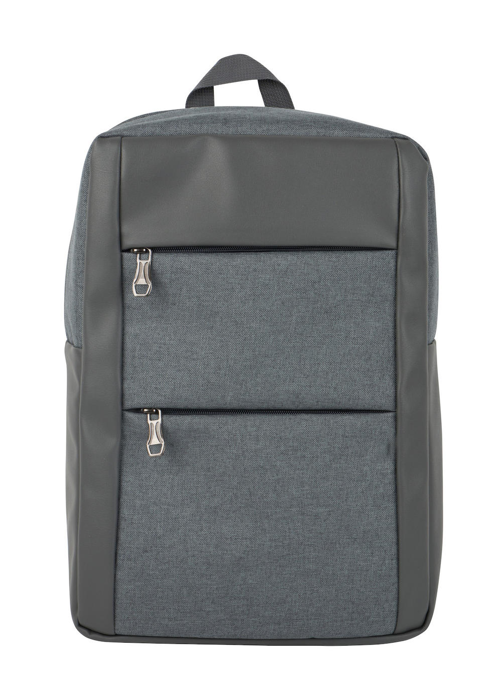 Laptop Backpack (B304)