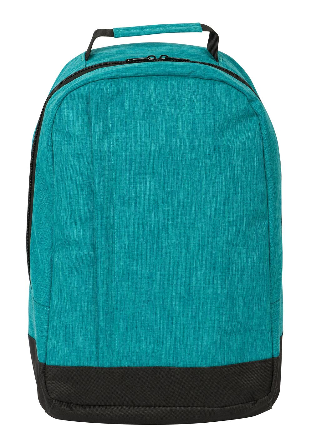 Laptop Backpack (B321)