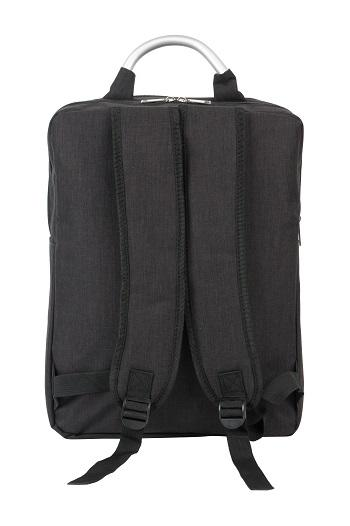 Laptop Backpack (B332)