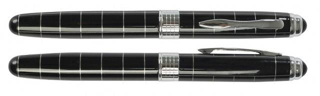 Lewis Roller Ball Pen (BG-007)