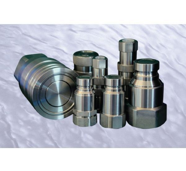 Hose couplings and fittings tbh industrial marine p hose couplings and fittings publicscrutiny Images