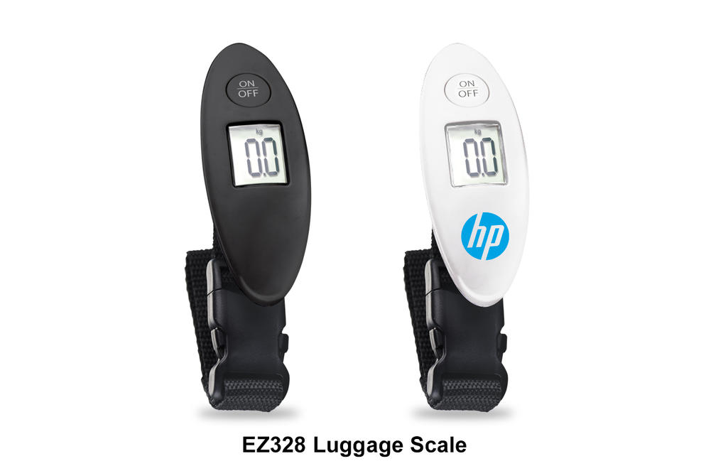 EZ328 Luggage Scale