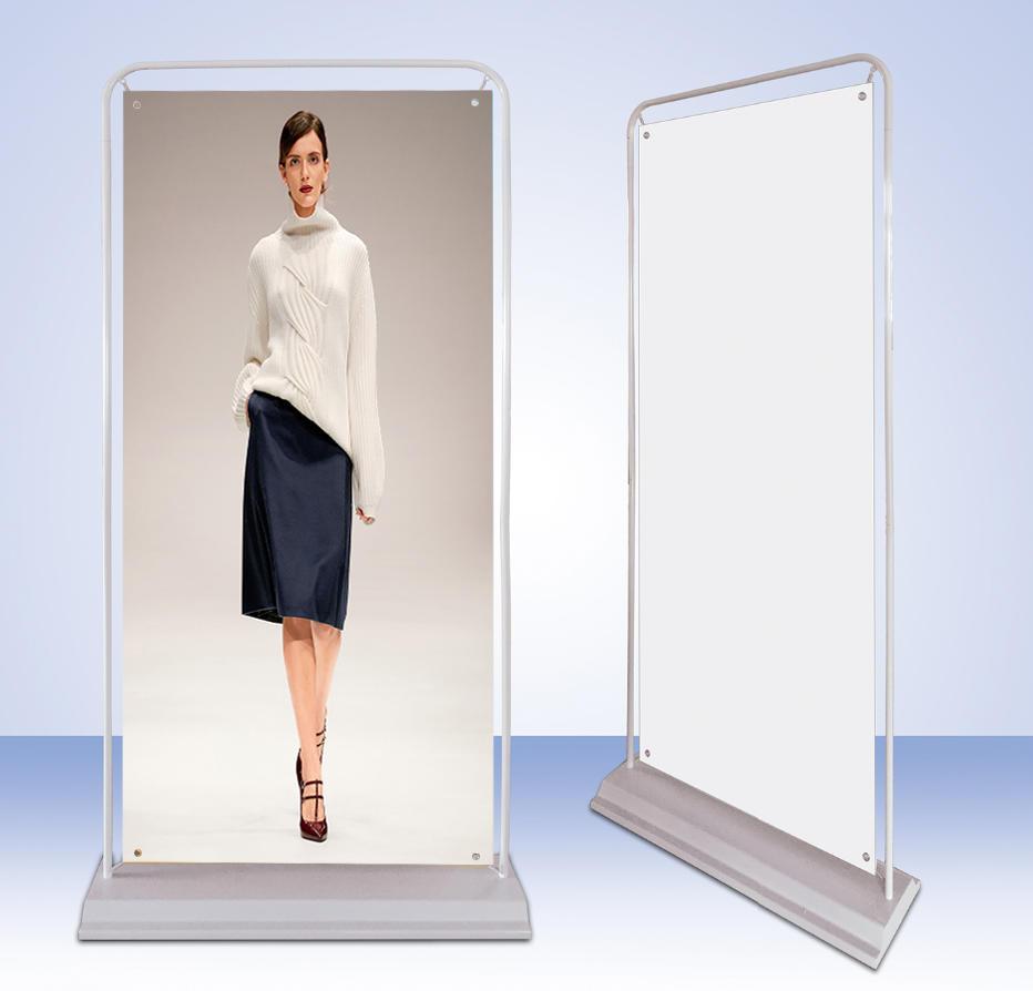 Door Frame Stand & Door Frame Stand - Acxus Sdn. Bhd.