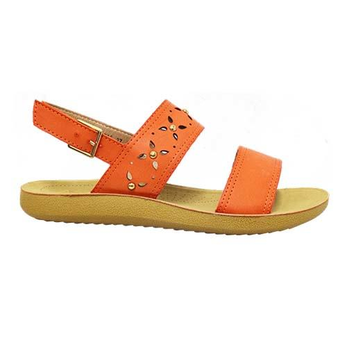 AZER - MOST COMFORTABLE WOMEN'S SANDALS (90-726)