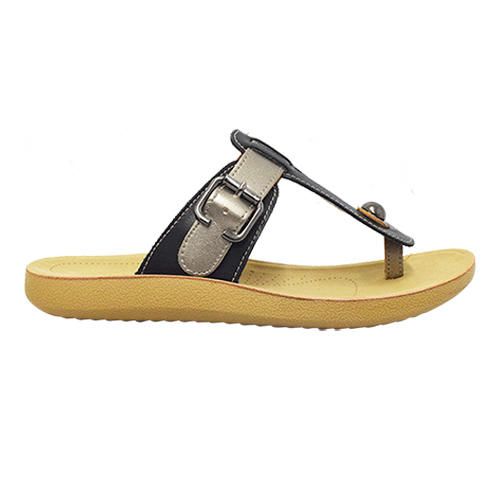 AZER - MOST COMFORTABLE WOMEN'S SANDALS (90-728)