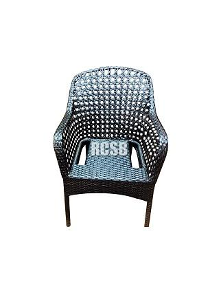 Synthetic Dining Chair