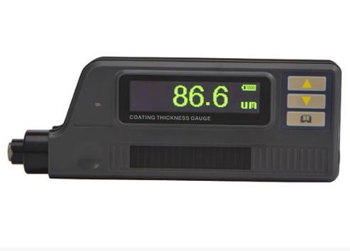 UCT950F Coating Thickness Gauge