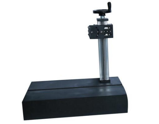 Roughness Tester Accessories