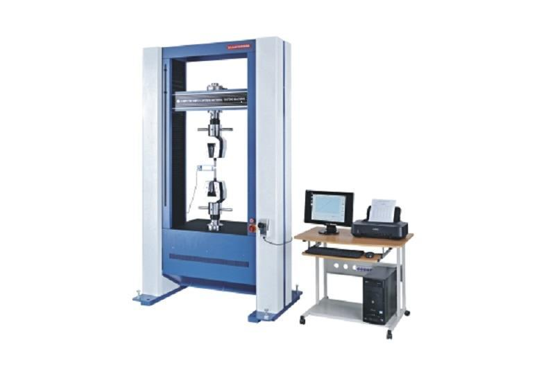 HT-2402 Computer Servo Control Material Testing Machines