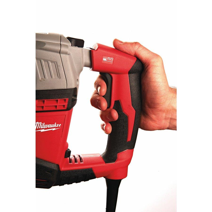 PLH 20 SDS-PLUS Specialty Rotary Hammer (2 mode)