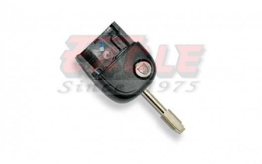 JAGFK000100 Jaguar Flip Key Head
