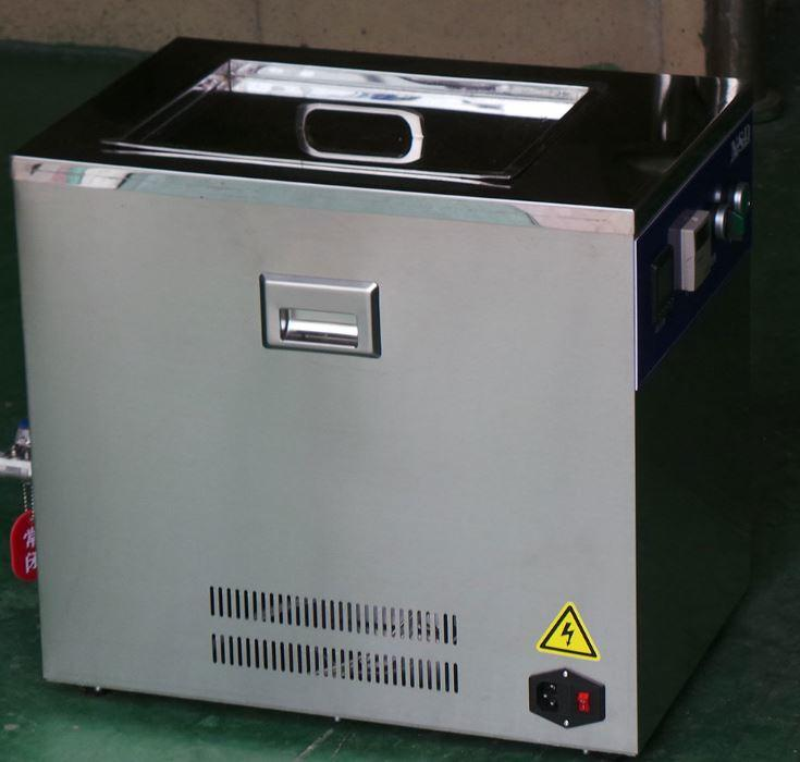 NSD-1006FW, 12L Ultrasonic Cleaner