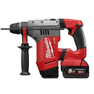 CHPX-502C M18 FUEL 28MM ROTARY HAMMER
