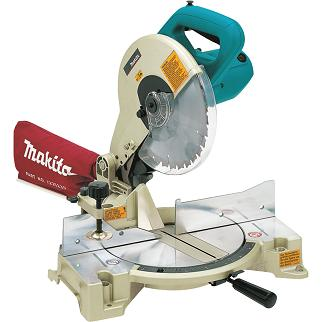 "LS1040 10""  COMPOUND MITER SAW"