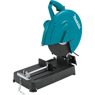 LW1401 PORTABLE CUTTING MACHINE