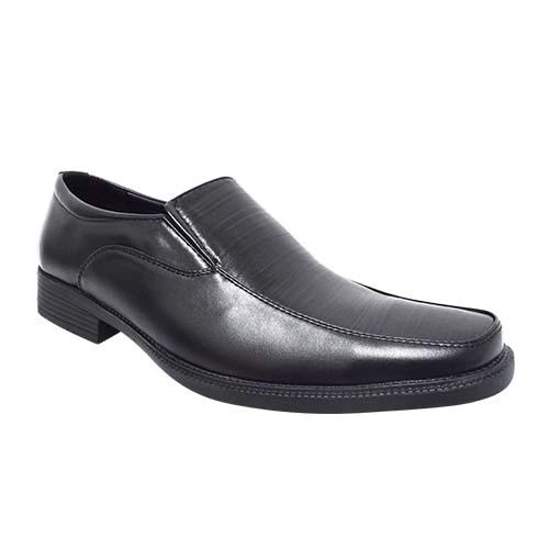 NEWMEN - MEN EXECUTIVE SHOE (MS 8105