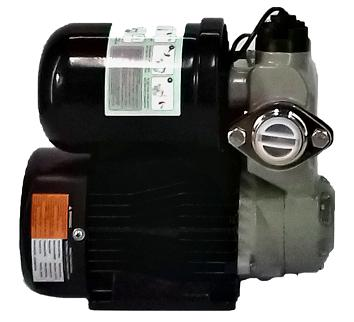 TSUNAMI JLM200A AUTO SELF-PRIMING PUMP
