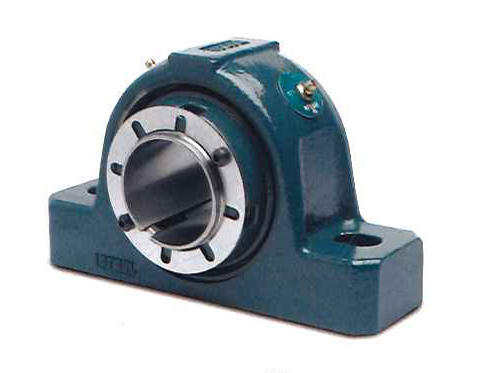 IMPERIAL HD Bearing