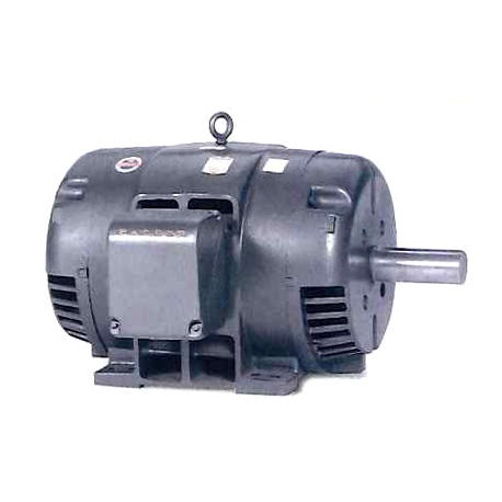 General Purpose ODP Motors