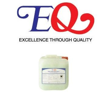 EQ HS Apple Flower Concentrated Pearlised Hand Soap