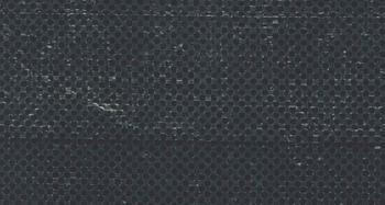 Weed Control Mat - Black