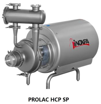 Prolac HCP SP