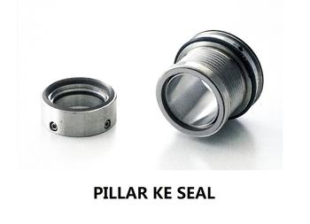 Pillar KE Seal