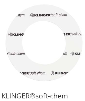 KLINGER Soft-Chem