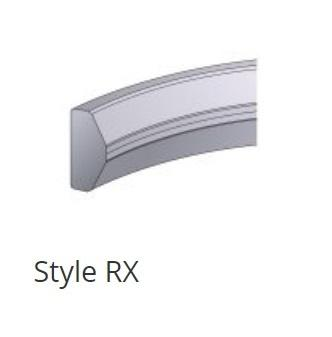 Style RX