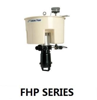 FHP Series Pumps