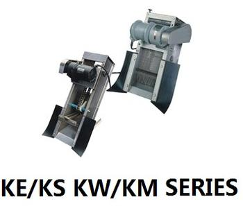 KE/KS KW/KM Series Pumps