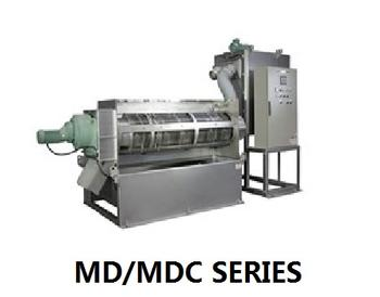 MD/MDC Series Pumps