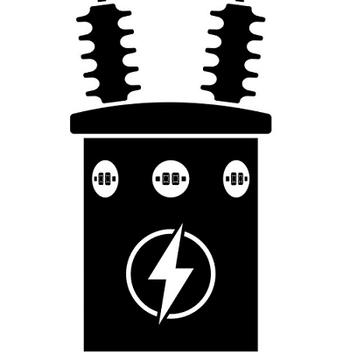 QPS Current Transformer