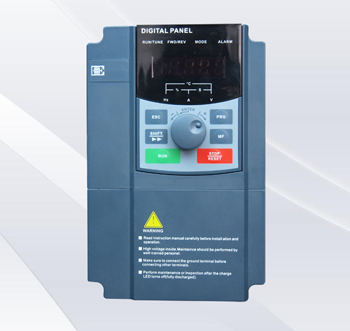 Variable Speed Controller VSD