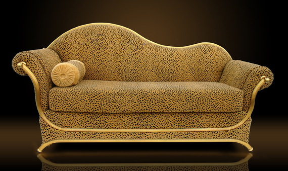 Edaran pga sdn bhd furniture in kuala lumpur for Sofa royal classic