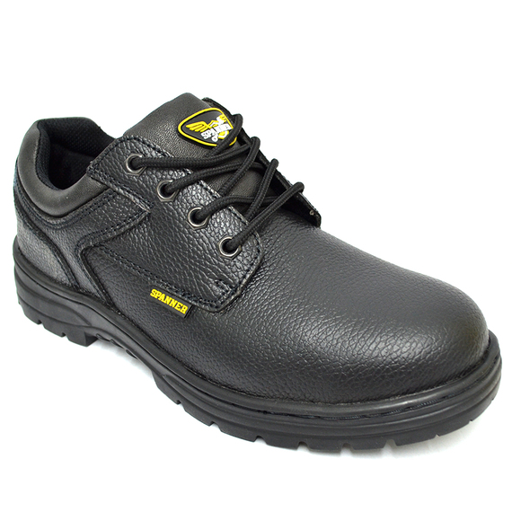 SPANNER SAFETY SHOE S96-S21