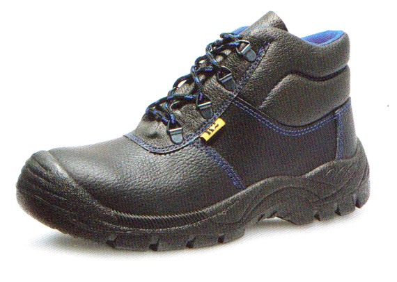 K2 SAFETY SHOE TV-301