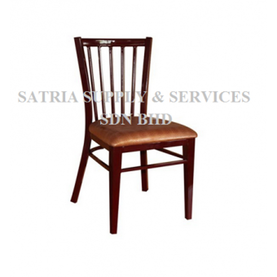 Banquet-Chair (BT0013)
