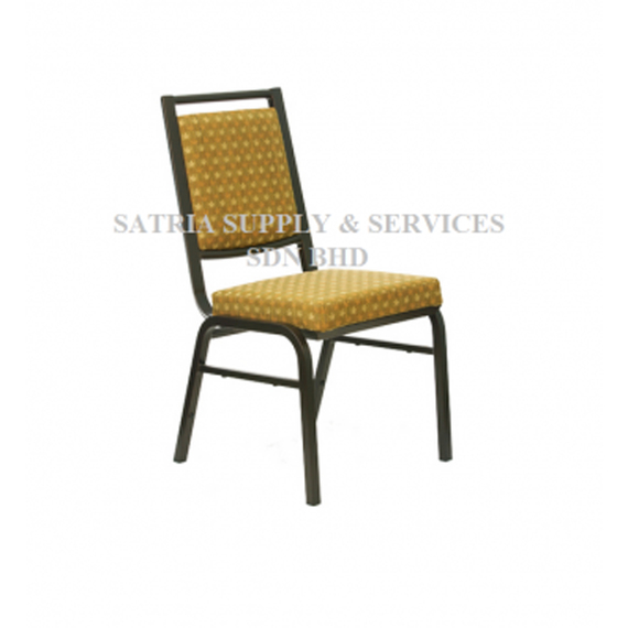 Banquet-Chair (BT0014)