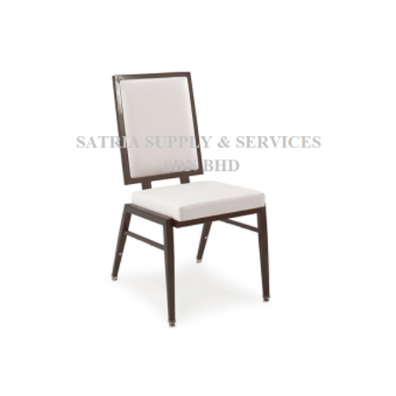 Banquet-Chair  (BT0015)