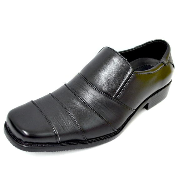 WORKING SHOES NEWMEN MS 8070