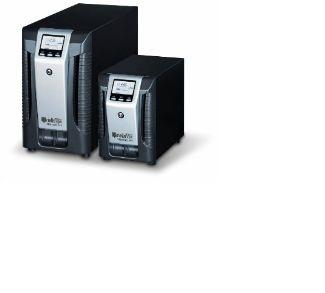 Online UPS Power Backup