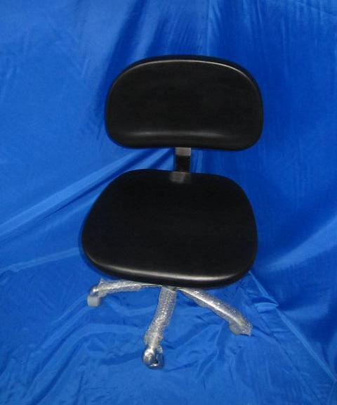 Cleanroom Standard Height Chair