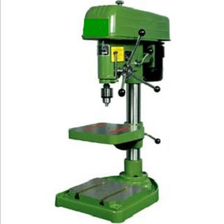 BENCH / VERTICAL DRILLING MACHINE